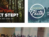 Middletown Christian Church Website